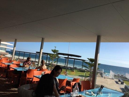 City Beach, Australië: photo1.jpg
