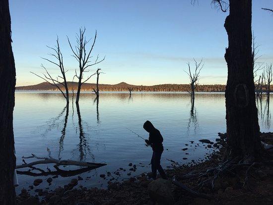 Blue Lake Lodge: photo7.jpg