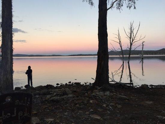 Miena, Australia: photo8.jpg