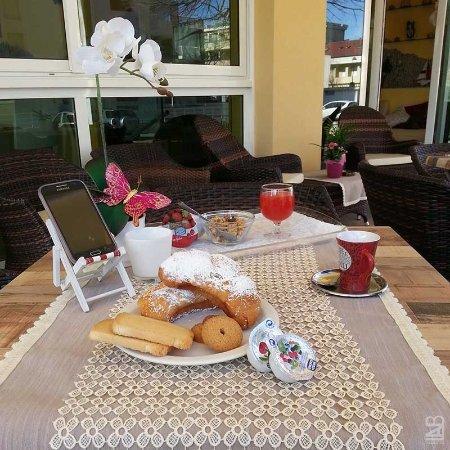Hotel Maxim Misano Adriatico #Hotel #Maxim #MisanoAdriatico