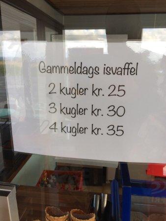 Haderslev, Danimarca: photo2.jpg