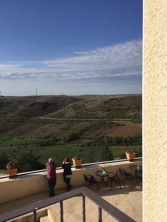 Medinaceli, สเปน: photo0.jpg