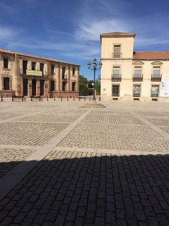 Medinaceli, สเปน: photo3.jpg