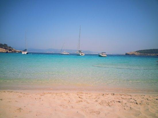 cala-bassa-beach.jpg