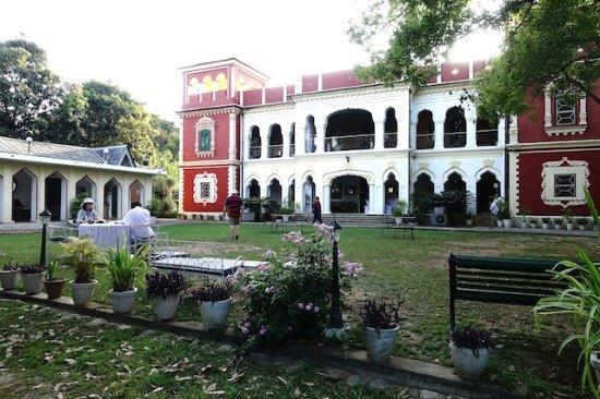 Pragpur Foto