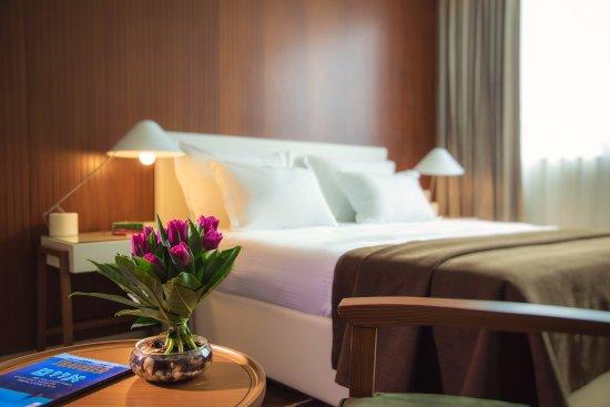 Hotel Prima Millennium