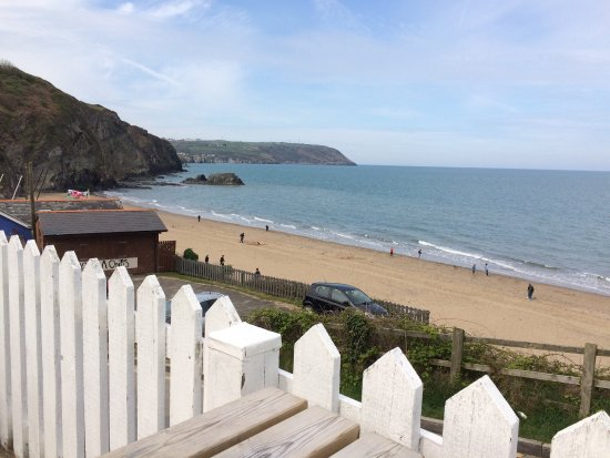 Tresaith, UK: photo0.jpg