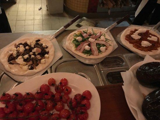 Pizzeria Mozza : photo1.jpg