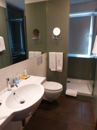 Hotel Porto Trindade Photo