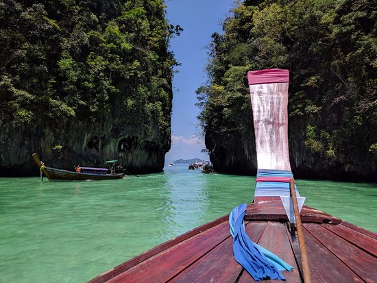 Andaman Camp and Day Cruise: ....