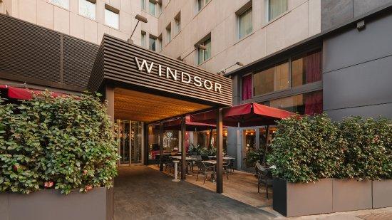 Windsor dating service für erwachsene