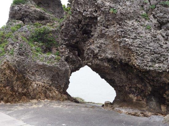 OI000287_large.jpg - Picture of Hamahiga-jima Island ...