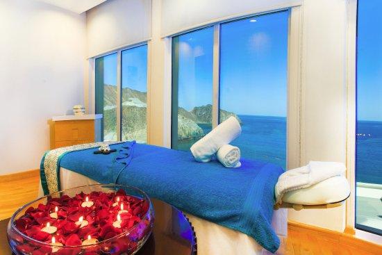 hotel des nordens tilbud massage vigerslevvej