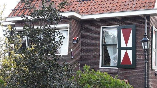 Zuiderwoude, Niederlande: 20170418_072811_large.jpg