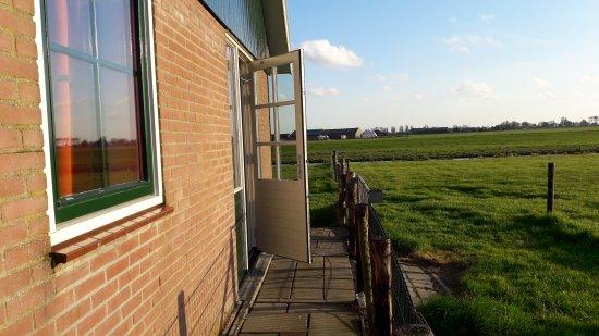 Zuiderwoude, Niederlande: 20170413_192028_large.jpg