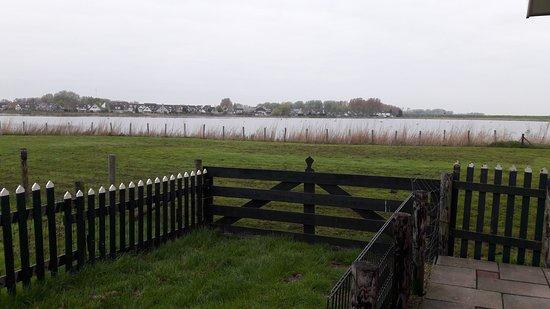 Zuiderwoude, Niederlande: IMG-20170414-WA0002_large.jpg