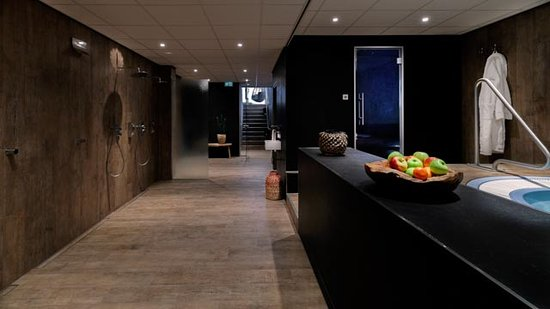 De Lutte, The Netherlands: Wellness