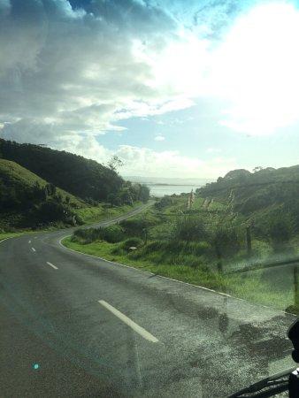 Opotiki, Nueva Zelanda: photo0.jpg