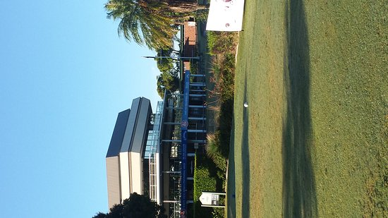 Tweed Heads, Australia: 20170416_071821_large.jpg