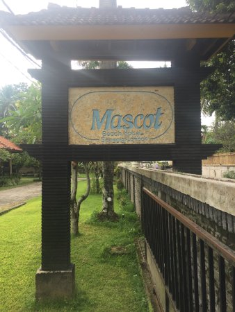 Mascot Beach Resort: photo7.jpg