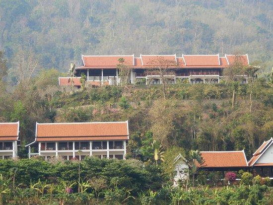 Pakbeng Photo