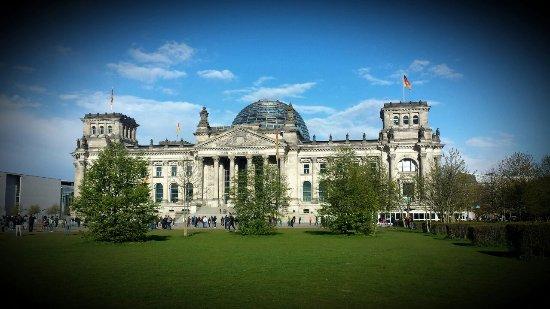 Top 10 Friseure Berlin