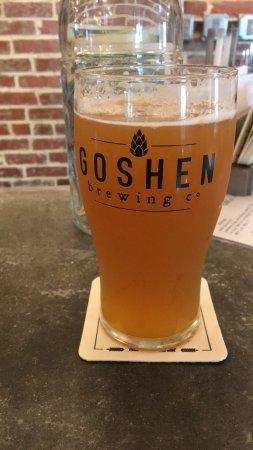 Goshen, IN: photo0.jpg
