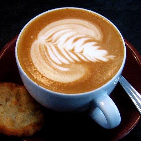 Cafe Fuechsen