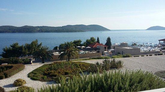 Sun Gardens Dubrovnik : IMG-20160702-WA0000_large.jpg