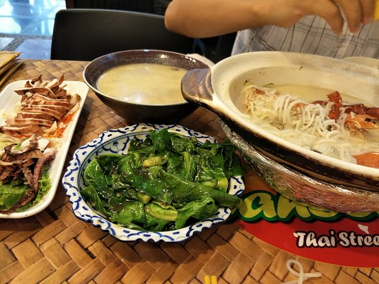 Img20170419180007 picture of yaowarat seafood for 19 teck chye terrace
