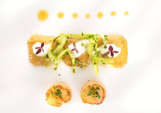imagen Restaurante Europa en Pamplona