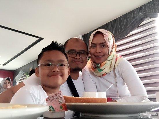 Skudai, Malaysia: photo1.jpg
