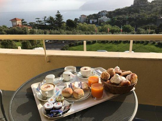 Grand Hotel Vesuvio: photo0.jpg