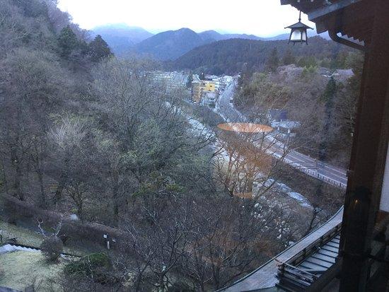 Nikko Kanaya Hotel: photo1.jpg