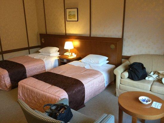 Nikko Kanaya Hotel: photo2.jpg
