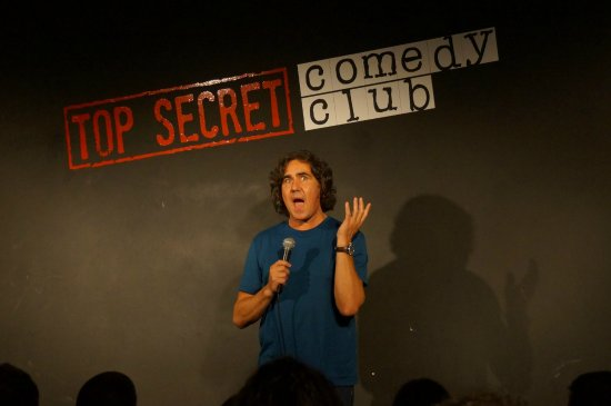 Nice Micky Flanagan  Picture Of The Top Secret Comedy Club London  With Gorgeous The Top Secret Comedy Club Micky Flanagan With Beauteous Garden Of Ideas Also Fairies In A Garden In Addition Outdoor Garden Sphere And Porton Down Garden Centre As Well As Sleeper Beds Garden Additionally Childrens Garden Playhouses From Tripadvisorcouk With   Gorgeous Micky Flanagan  Picture Of The Top Secret Comedy Club London  With Beauteous The Top Secret Comedy Club Micky Flanagan And Nice Garden Of Ideas Also Fairies In A Garden In Addition Outdoor Garden Sphere From Tripadvisorcouk