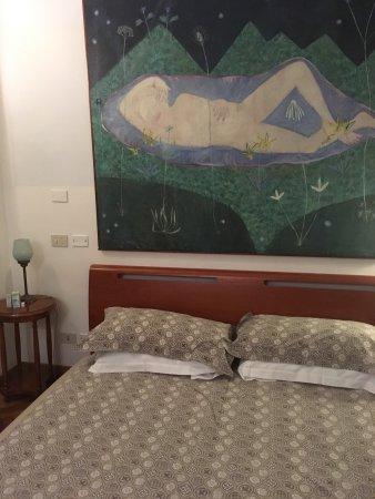 Hotel Emona Aquaeductus: photo0.jpg
