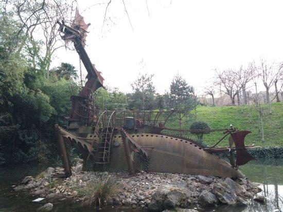 Jardin japonais toulouse photo de jardin japonais for Le jardin japonais toulouse