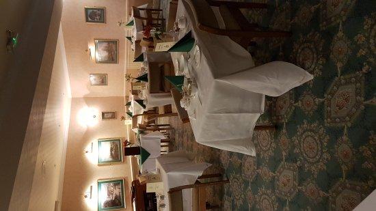 Saxonville Hotel: 20170418_144828_large.jpg
