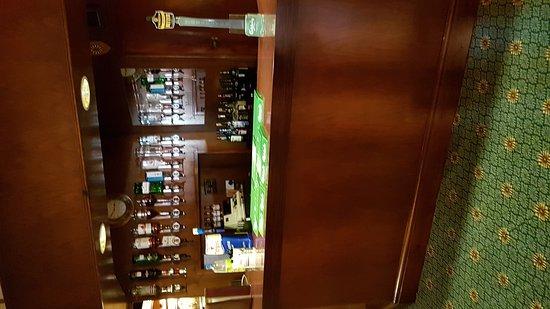 Saxonville Hotel: 20170418_144840_large.jpg