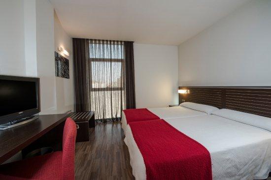 Hotel castillo de ayud 3 calatayud - Castillo de ayud calatayud ...