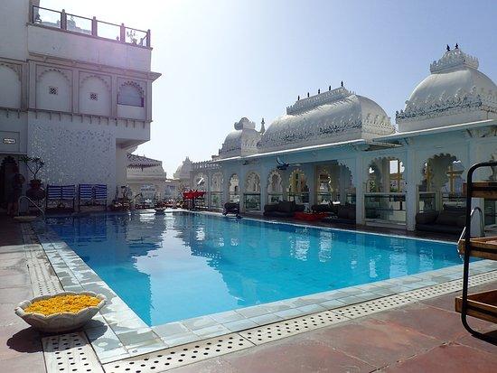 Hotel Udai Kothi Picture Of Hotel Udai Kothi Udaipur Tripadvisor