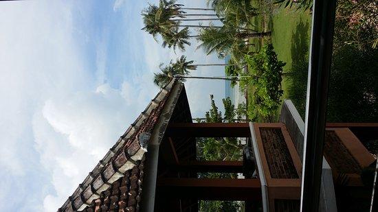 Escape Beach Hotel: 20170406_042835_large.jpg