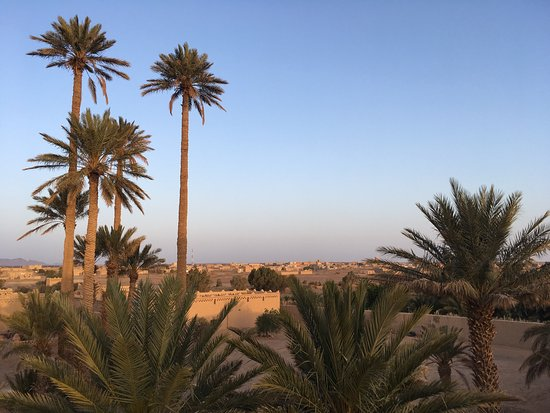 Hassilabied, Marokko: photo4.jpg
