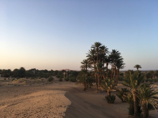 Hassilabied, Marokko: photo5.jpg