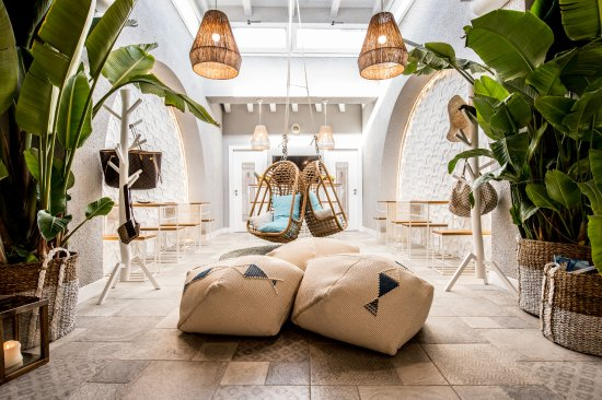 boutique hotel capo blu updated 2017 specialty hotel