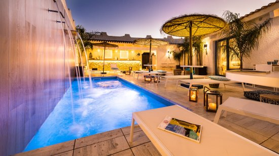 Boutique hotel capo blu updated 2017 specialty hotel for Best boutique hotels sardinia
