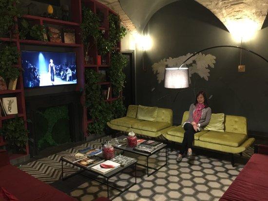 roma luxus hotel updated 2017 reviews price comparison rome italy tripadvisor. Black Bedroom Furniture Sets. Home Design Ideas