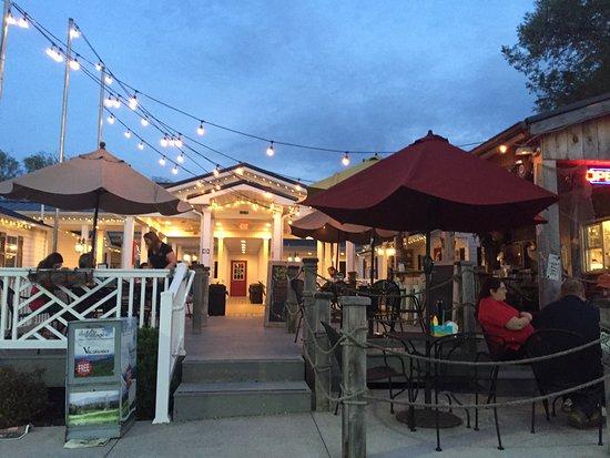 Elkton, VA: photo2.jpg