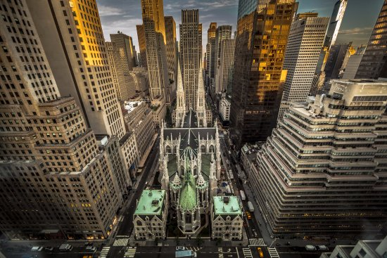 Lotte New York Palace Updated 2018 Prices Hotel Reviews City Tripadvisor